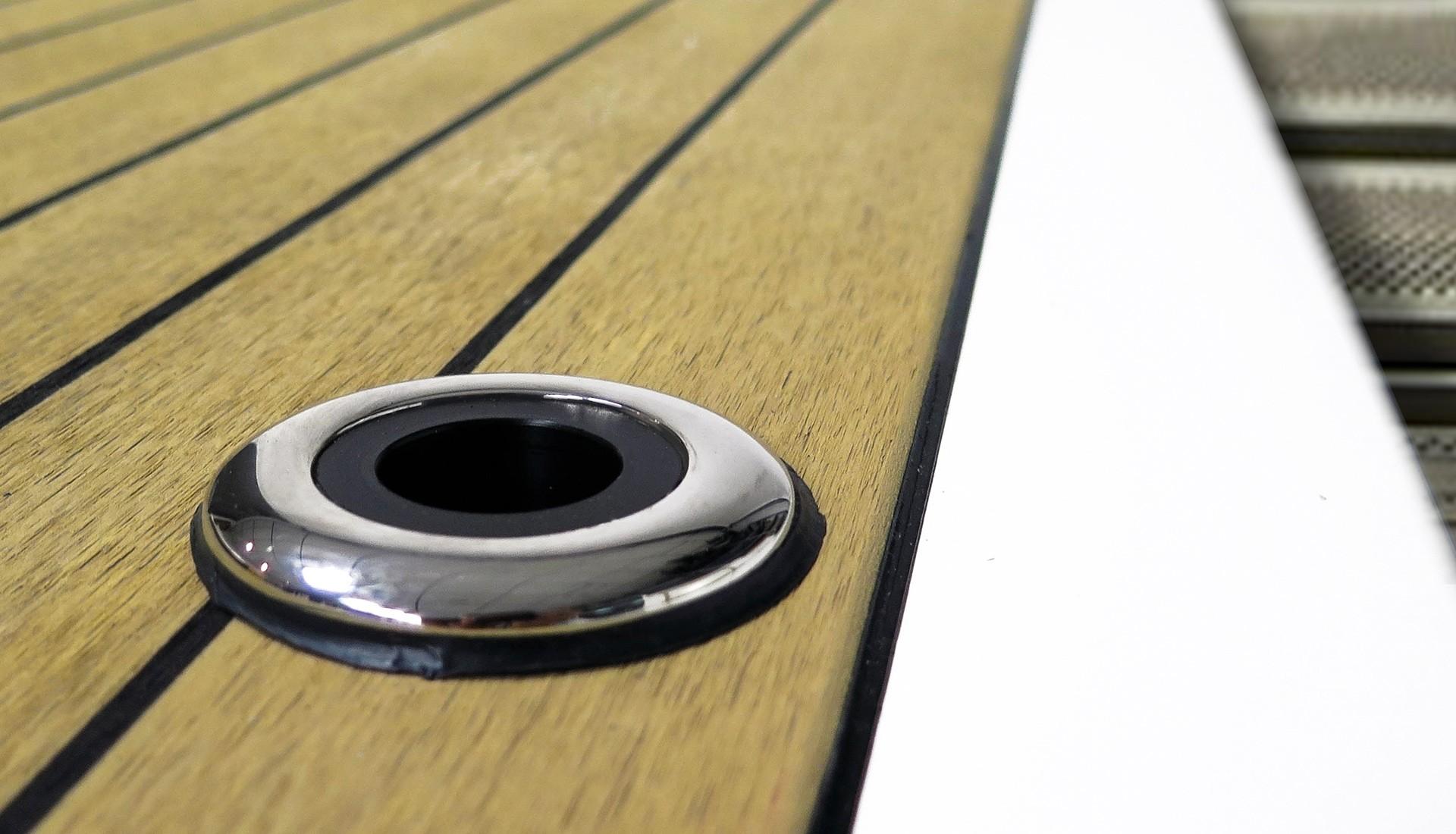 Essential Fender